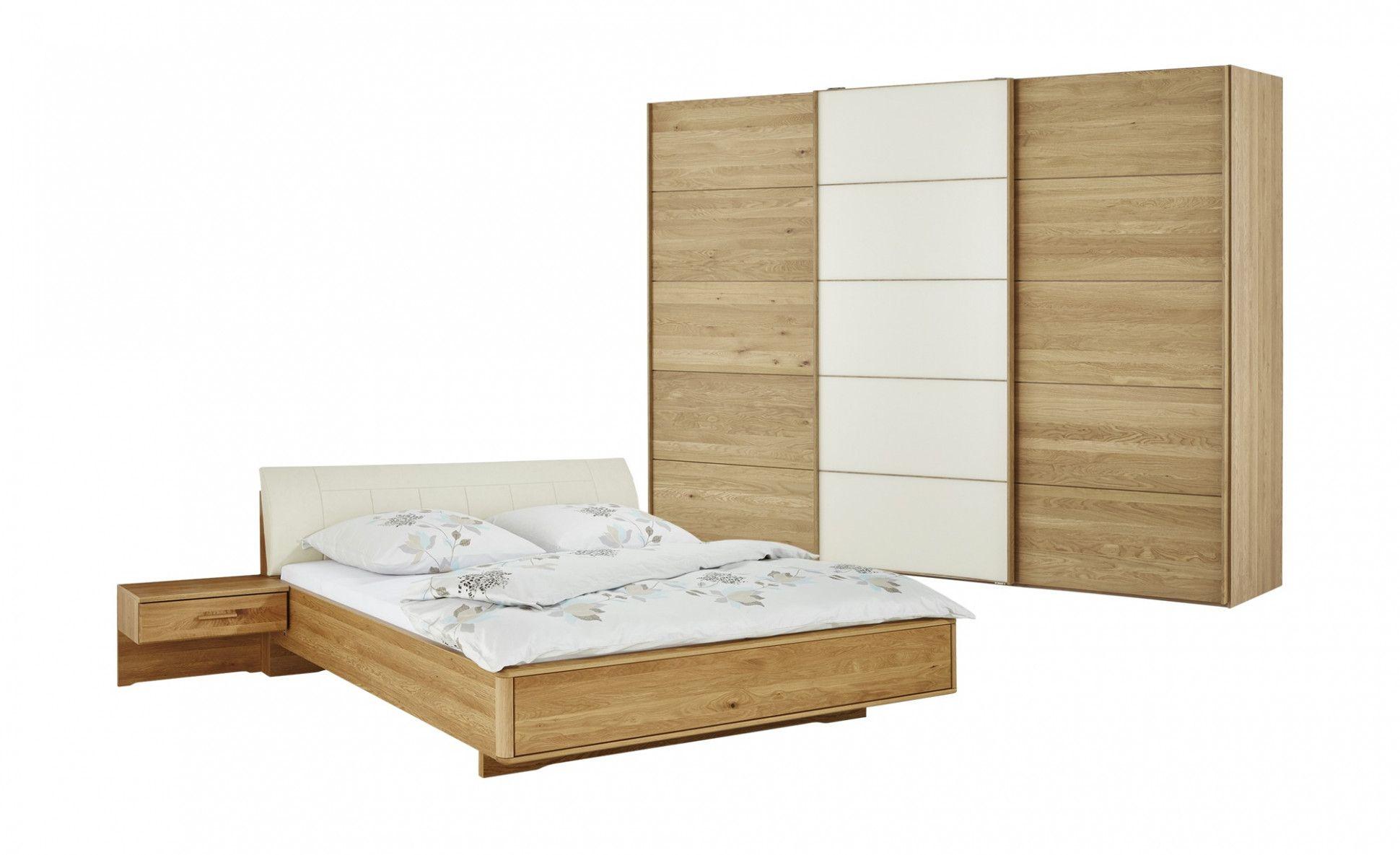 Schlafzimmer Lampe Hoffner