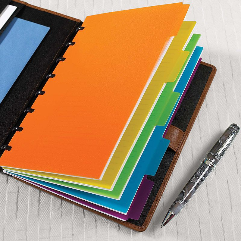 17 Best images about Arc Customizable Notebooks on Pinterest ...