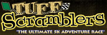 Tuff Scramblers The Ultimate 5k Adventure Race Obstacle Course Races Mud Run Fitfluential