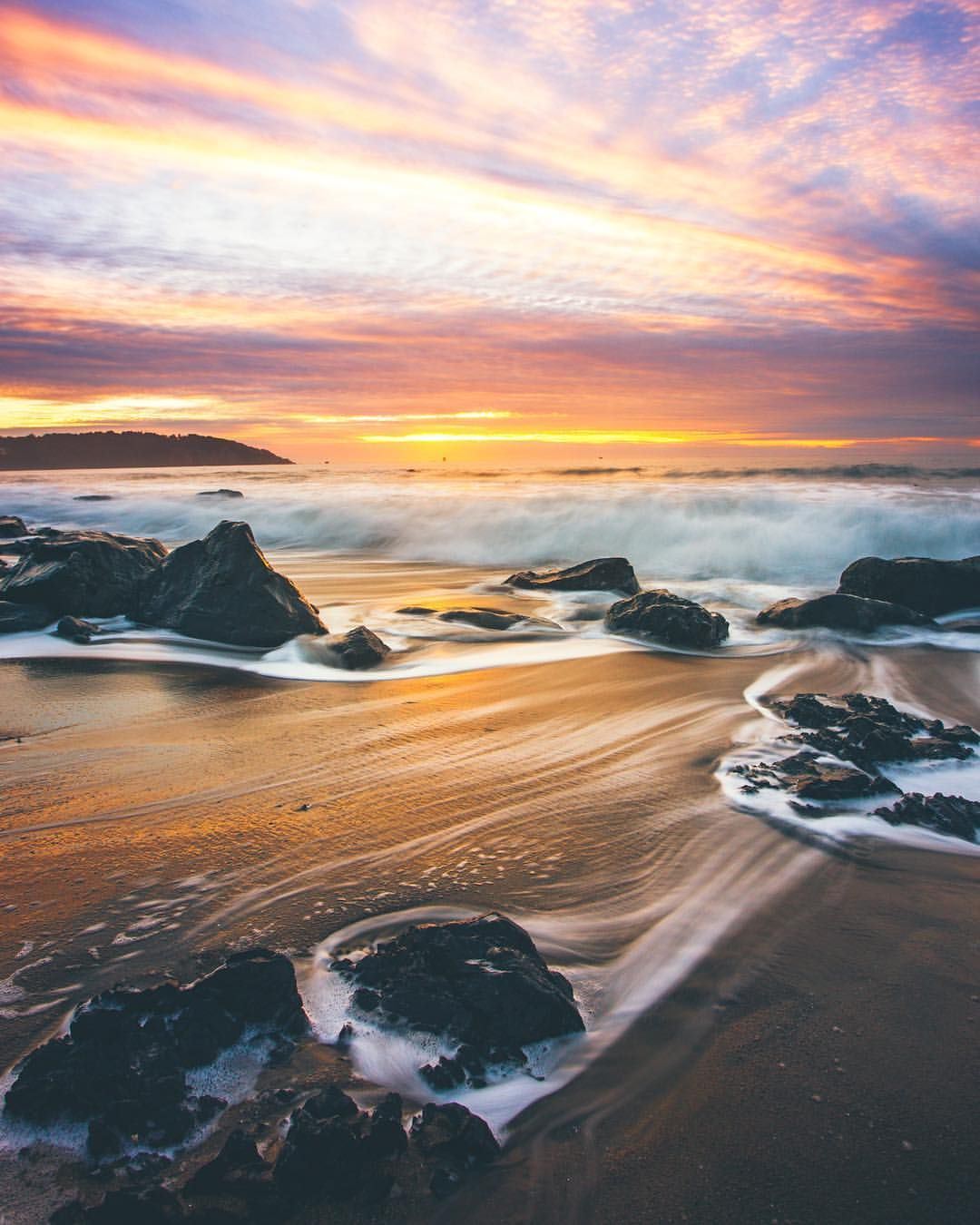 Awesome Travel And Landscape Photography By Cody Mayer Photography Landscape Photography Beach Beautiful Landscape Photography Landscape Photography Tutorial