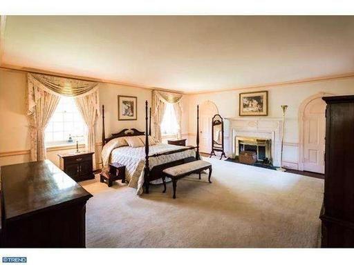 #Dutch #Bedroom #Pennsylvania   Home