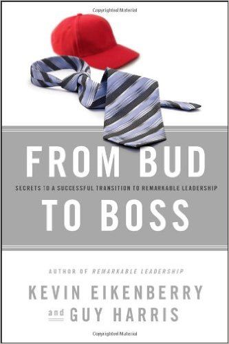 Robot Check Leadership Leadership Development Business Books
