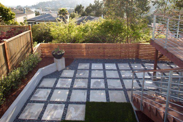 Innovative Concrete Paver Patio Ideas Pavers A Quick And Beautiful Flooring For The Outdoors