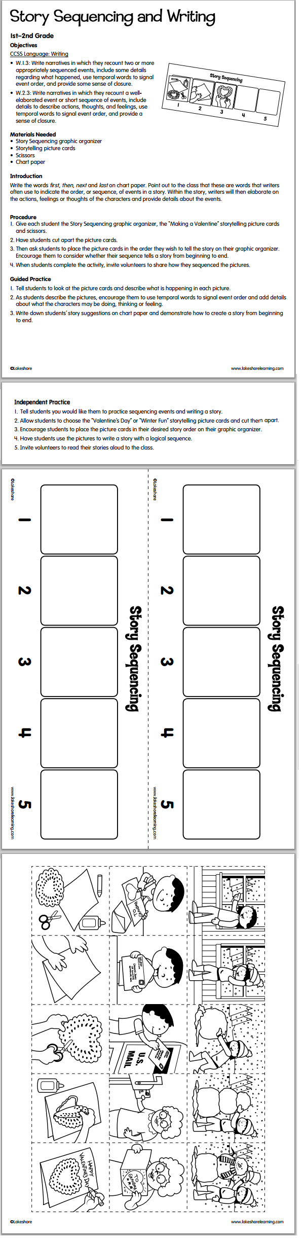 check point worksheet on shadows Students draw lines to match an object to its shadow this is a good science worksheet for groundhog day.