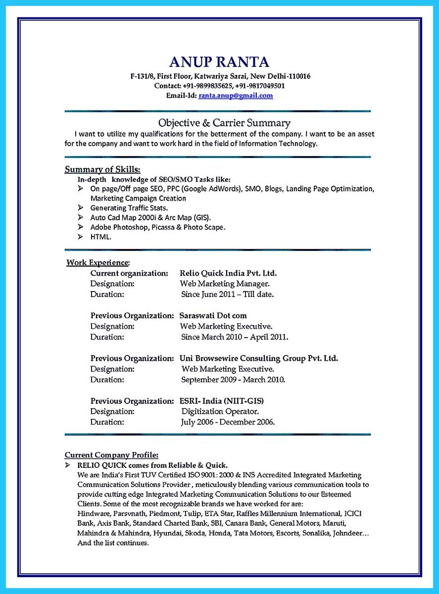 Cool Flawless Cake Decorator Resume To Guide You To Your Best Job Check More At Http Snefci Org Flawless Cake Decorator Resume Resume Examples Sample Resume