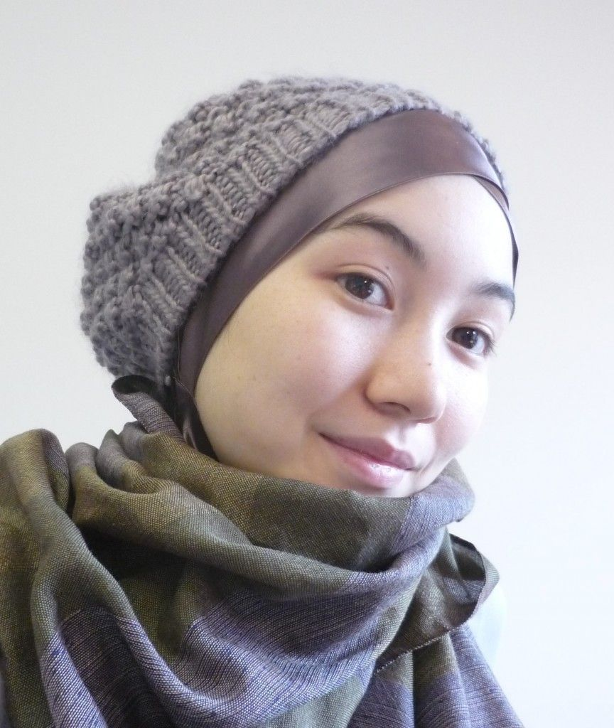 Hana Tajima Hana Tajima Pinterest Hats And Hijabs