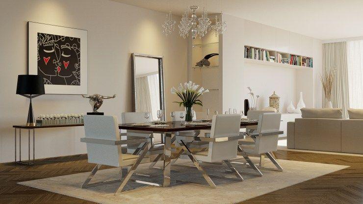 Modani Modern Furniture Minimalist Prices With Images