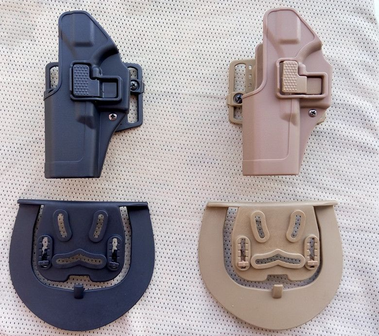 100% genuine Military Army Tactical paintball gun high quality adjustable holster for Glock 17 18 19 22 23 26 32 left hand Backyard Competition http://backyardcompetition.com/products/100-genuine-military-army-tactical-paintball-gun-high-quality-adjustable-holster-for-glock-17-18-19-22-23-26-32-left-hand/