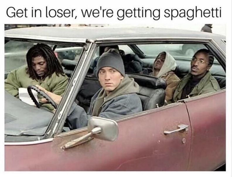 Funny Xanax Memes : 120 today's most funny memes #195 random funny stuff pinterest