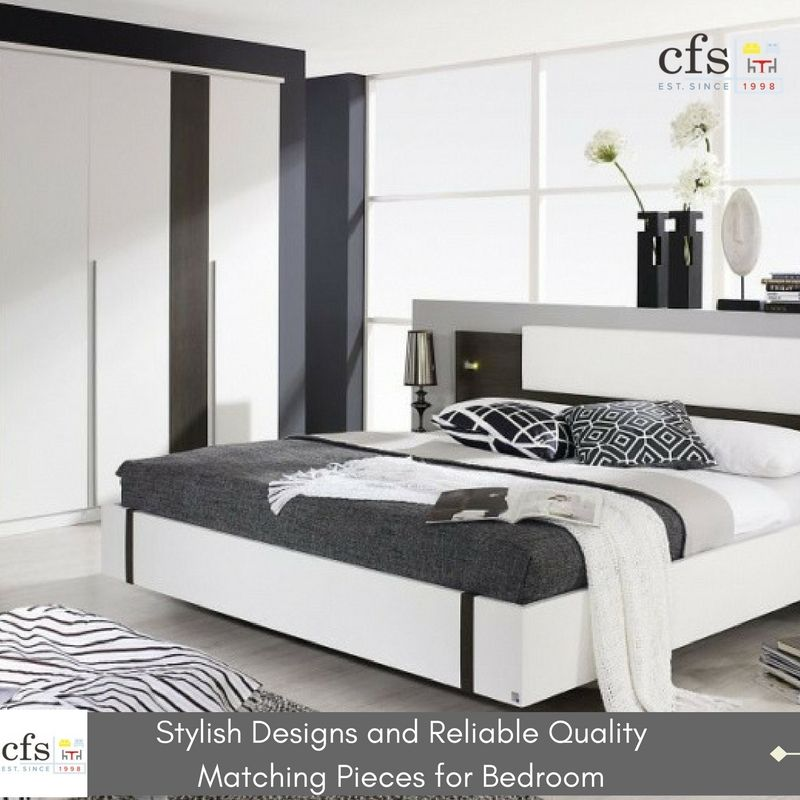 sophisticated bedroom furniture modern classic rauch has been designing modern and sophisticated bedroom furniture for years is one of