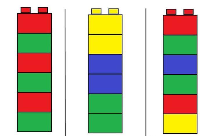 90bbf98e03b3bc1f37d72116ed39cbc1.jpg (736×468)