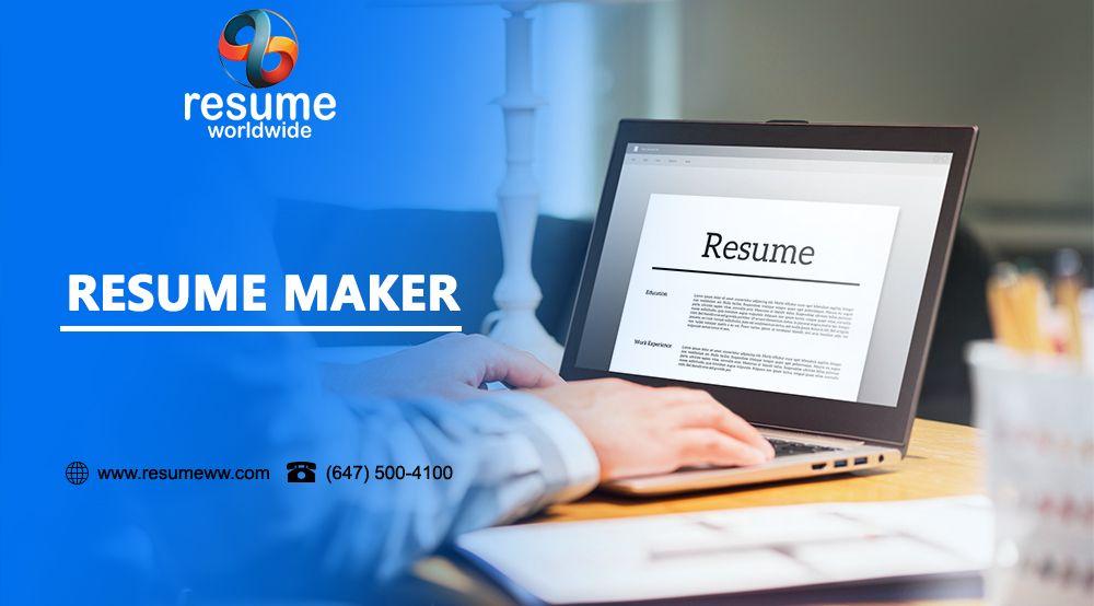Professional resume writer toronto resume on power loss