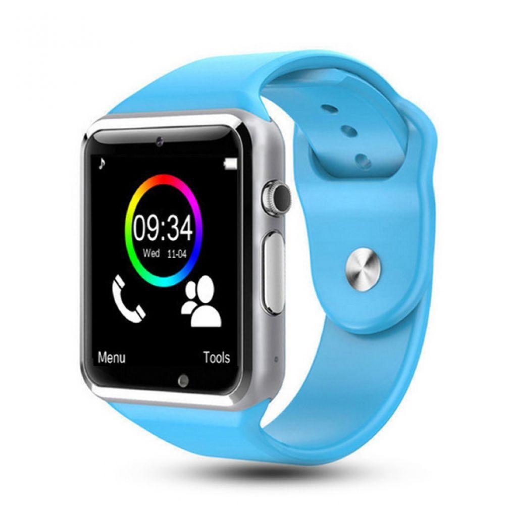 Reloj Sumergible Nike Relojes Pulsera en Mercado Libre