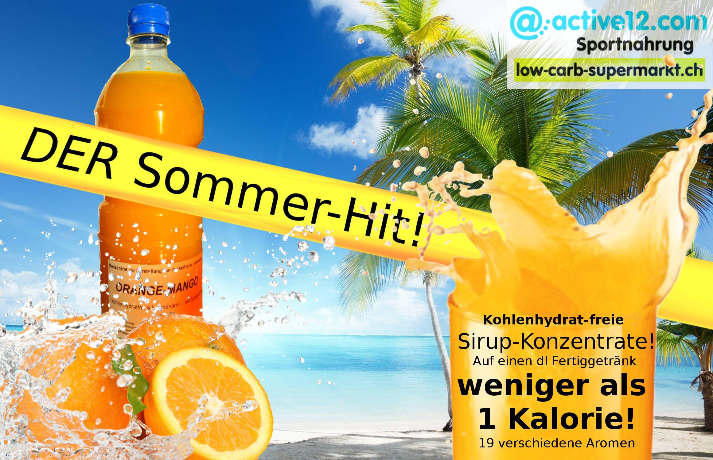http://www.active12.ch/Spezialnahrungsmittel/Getraenke-Konzentrate ...