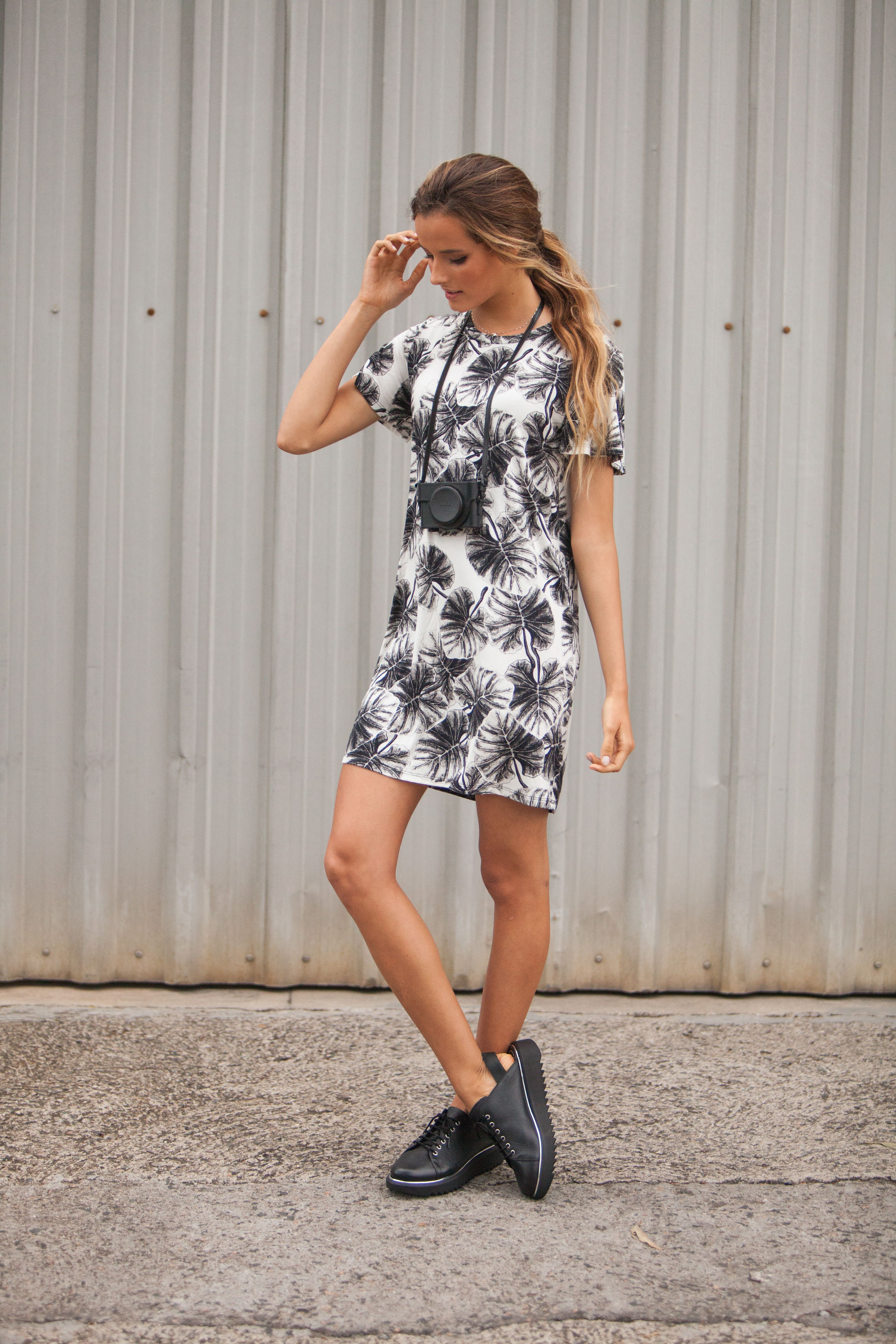 f70016925 Vestido,Moda, tendências, lifestyle, óculos, relógios, confecção, praia,