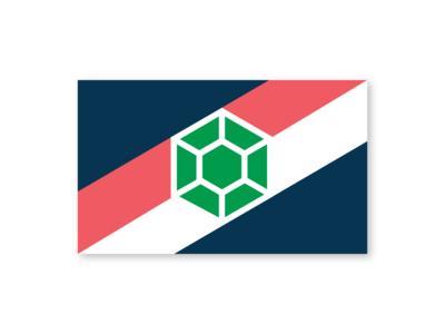 Flag Design Inspiration In 2020 Flag Design Flag Icon City Flags