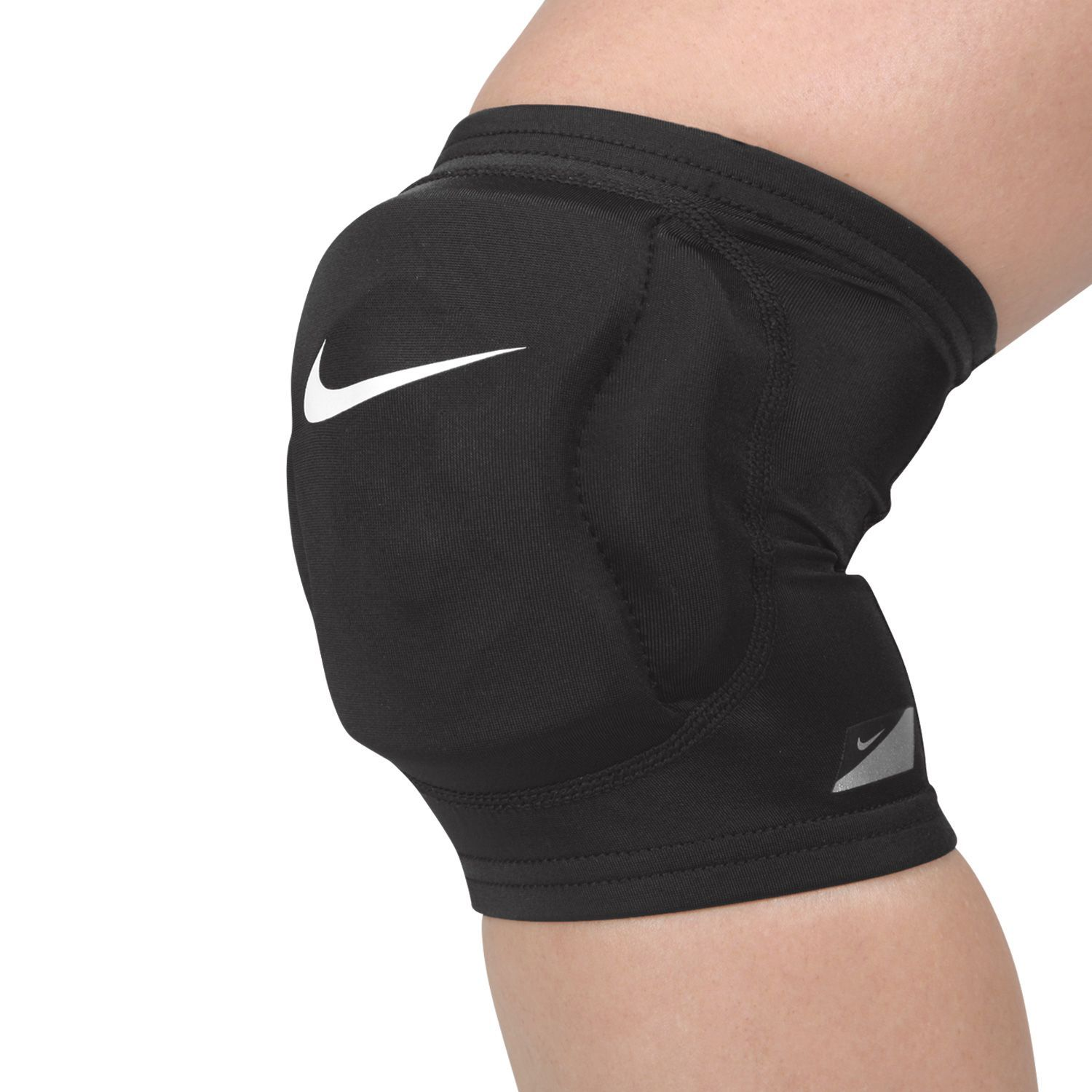 Pin By Leticia Jordan On My Sport Volleyball Knee Pads Volleyball Gear Nike Volleyball