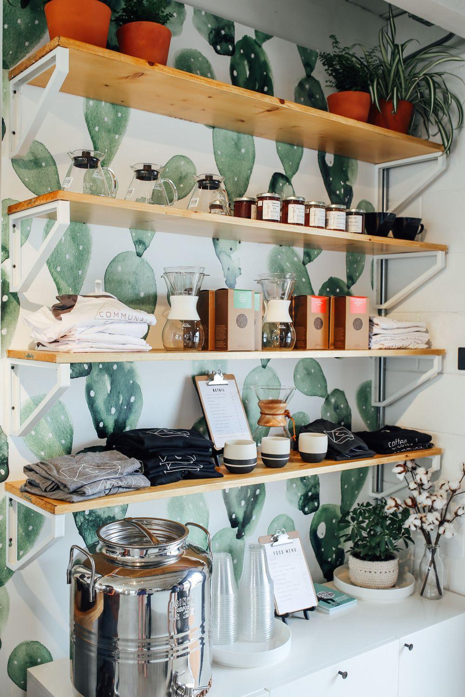 Groß San Diego Küche Und Bad Showroom Fotos - Ideen Für Die Küche ...
