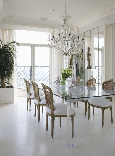 Explore Room Designer Eclectic Dining Rooms And More