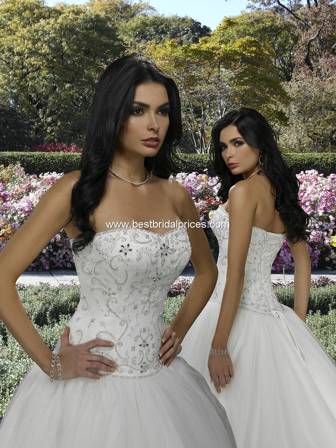 Fantasy by forever yours wedding dresses style 410225 wedding fantasy by forever yours wedding dresses style 410225 ombrellifo Image collections