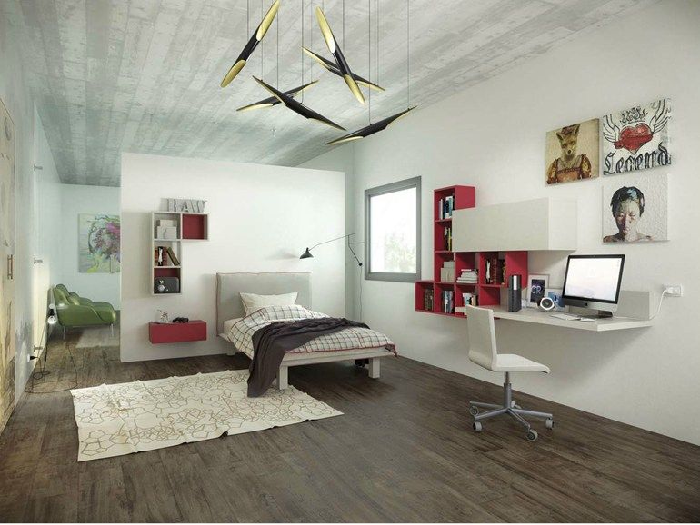 pin von gerald johannes bohrn auf zuk nftige projekte pinterest jugendliche preisliste und. Black Bedroom Furniture Sets. Home Design Ideas