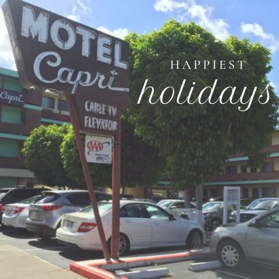 Emergency Motel Vouchers Online Looking For Cheap Hotel