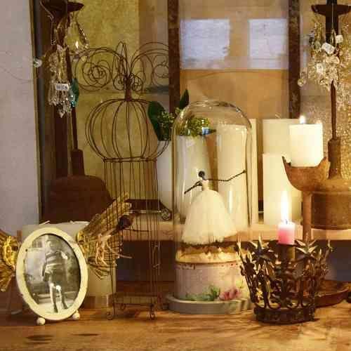 Dieses besondere Vogelkäfig ist handgearbeitet und verleiht deinem Zuhause das gewisse Etwas! Mehr Bilder im Online-Shop: http://eclectic-kleinod.de/epages/cb6743af-f44b-434c-9596-a86fdcc6bd55.sf/de_DE/?ObjectPath=/Shops/cb6743af-f44b-434c-9596-a86fdcc6bd55/Products/1018D