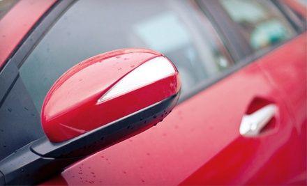 David S Car Wash My Clothes Car Wash Services Car Wash Car