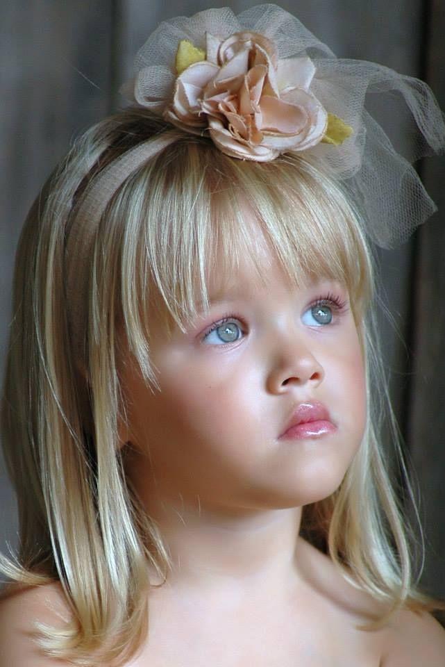 Fotografia de crianças e new born  #baby #kids #bebe #crianças #girl #menina #menininha #nenem #boy #menino #meniniho #cenário  #lauralima #lauralimafotografia #studiofotográfico #studiolauralima #studiolauralimafotografia #bookgrávida #book #mamaesebebe  (17)3632-4001 www.facebook.com/lauralimaoficiall