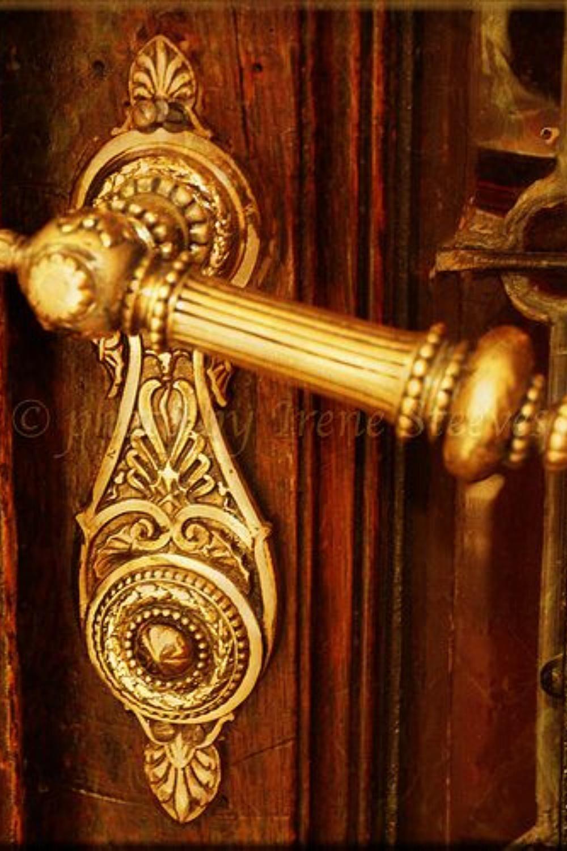 Pin On Door Lever Home Decor