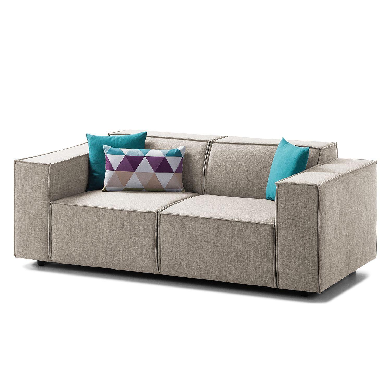 Sofa Kinx 2 Sitzer Webstoff Sofas Sofa Sofa Mit Relaxfunktion