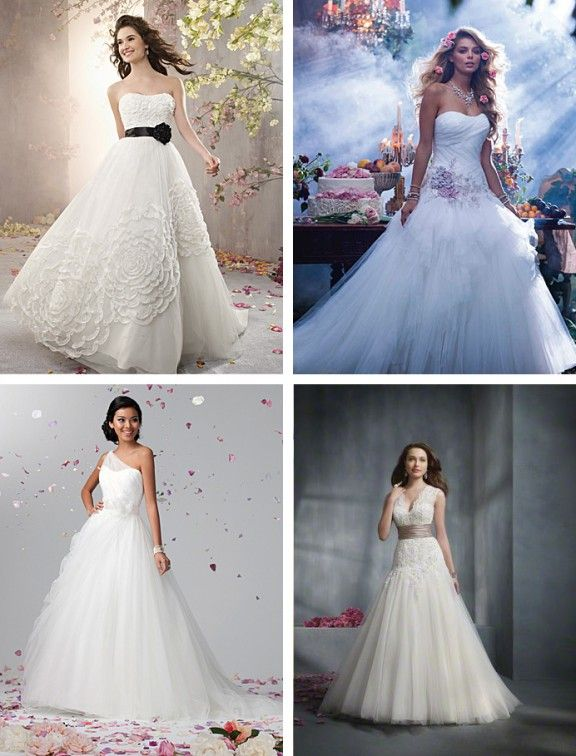 Rock N Roll Bride Style Crazy Love Alternative Wedding Inspiration