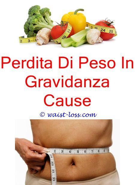 come possono i diabetici perdere peso velocemente
