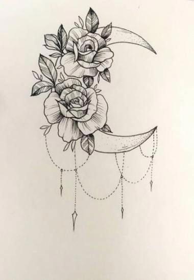 48 Cute Heart Tattoos Ideas for Women - Tattoo Starctic