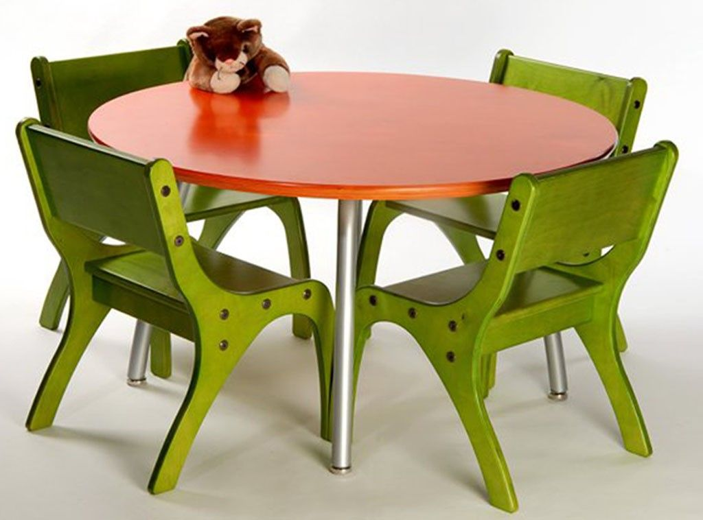 Child Sized Table And Chair Set Stuhlede Com Kleinkind Tisch Und Stuhle Kinder Tisch Und Stuhle Tisch Und Stuhle