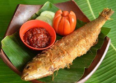 Cara Membuat Bandeng Presto Tulang Lunak Yang Sedap Resep Ikan Resep Masakan Resep