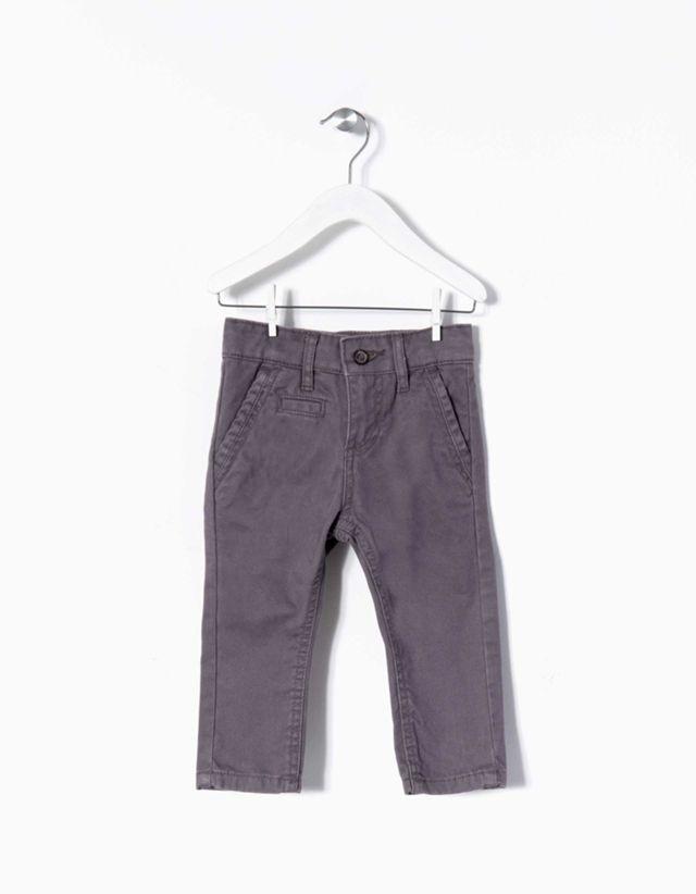 ZIPPY Baby Boys Trouser