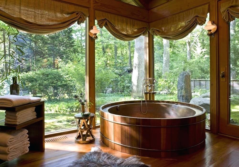 indoor hot tub copper 1 cost to remove hotel with near me