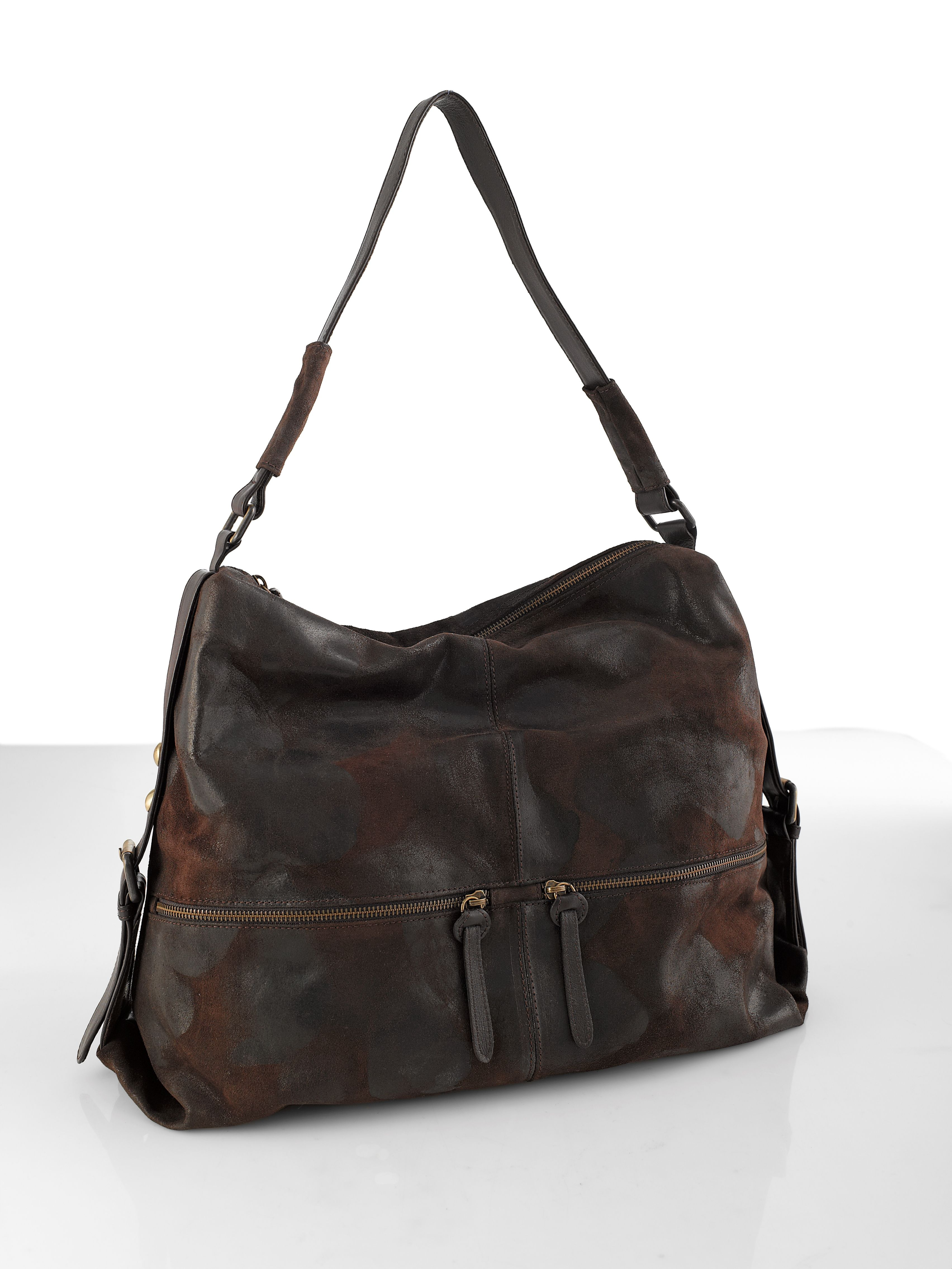 """""""I'm pinning this to participate in Dillard's Pliner Pin It to Win It Sweepstakes. I could possibly win a Donald Pliner handbag valued at $325!"""""""