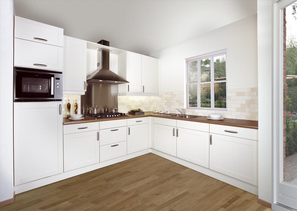 Moderne Keuken Keukenconcurrent : Totaalprijs u ac keukenconcurrent keukens
