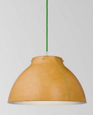 Corium Pendant Light