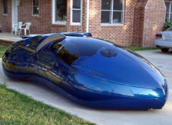 Awesome Cars in the World   cool-sf-car #cars #vehicle #awesomecar ...