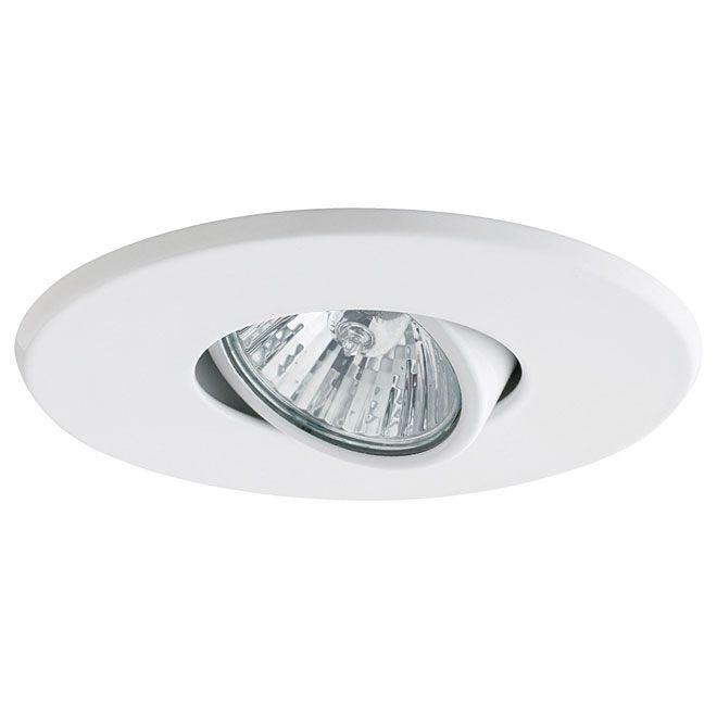 Indoor Lighting Recessed Rona