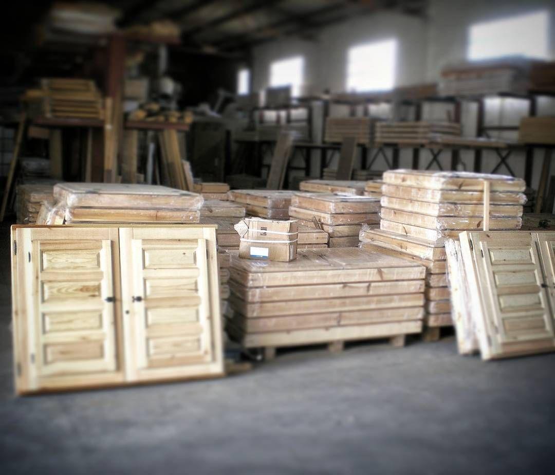0 me gusta 1 comentarios carpinter a bacigalupe for Carpinteria interior de madera