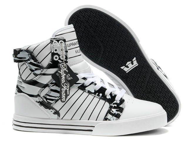 Pin on Cheap Supra Shoes For Sale