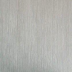 Diseño de colores lisos con textura en relieve gris en este papel pintado de la colección Economy de Parati. Referencia:  31143
