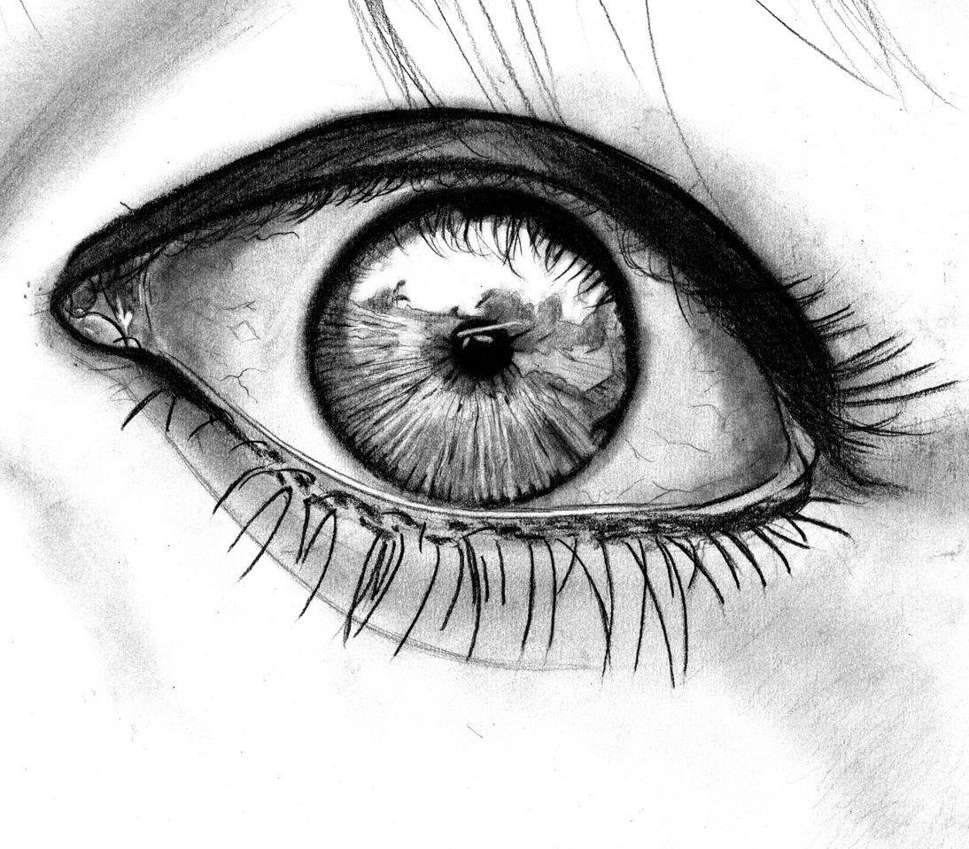 Pencil drawings pencil drawings eyes images pencil drawings eyes photos pencil