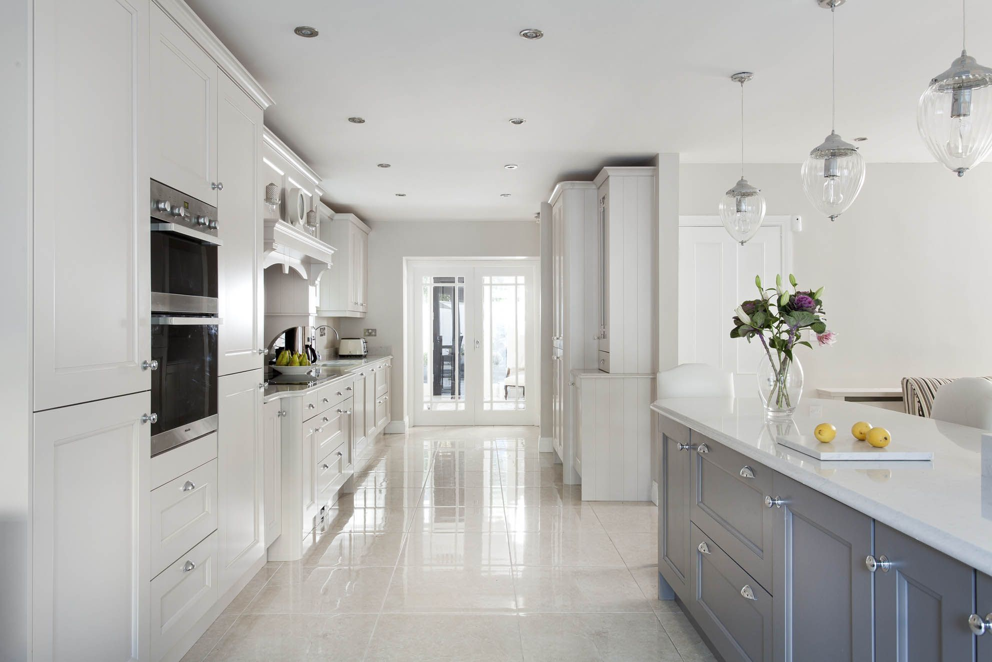 elephants breath painted kitchen google search kitchens