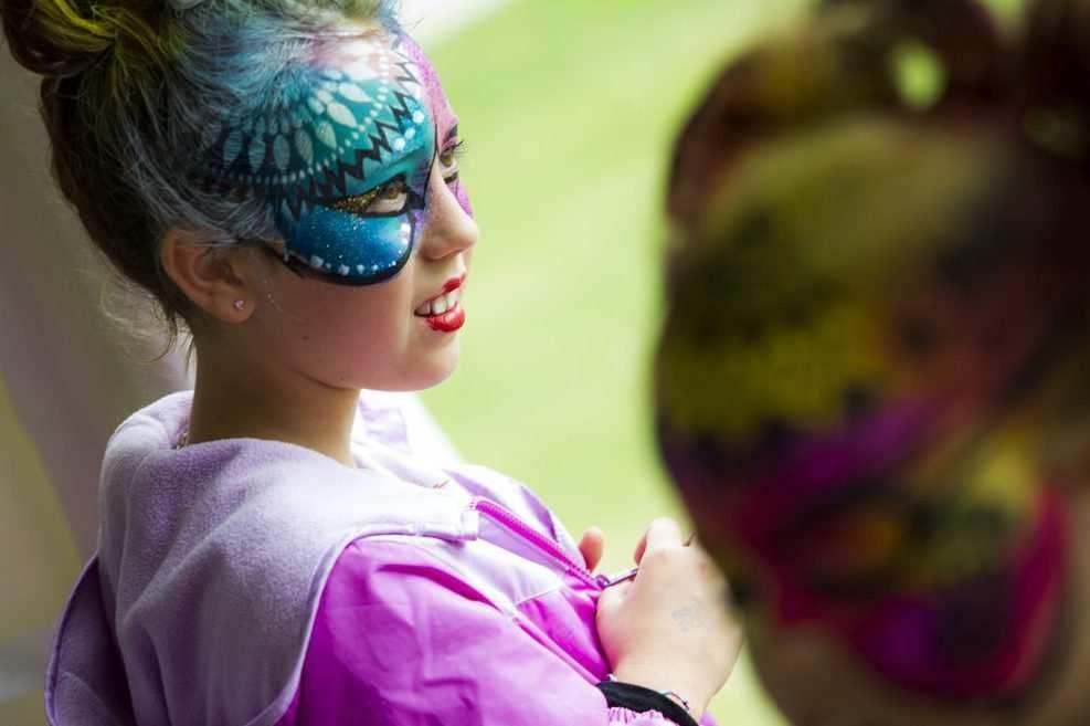"""Résultat de recherche d'images pour """"face painting ashley"""""""
