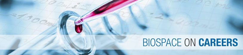 How Biotechs Are Focusing On Employee Retention Human Resources - medical device resume examples